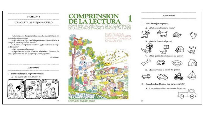 comprension-lectora